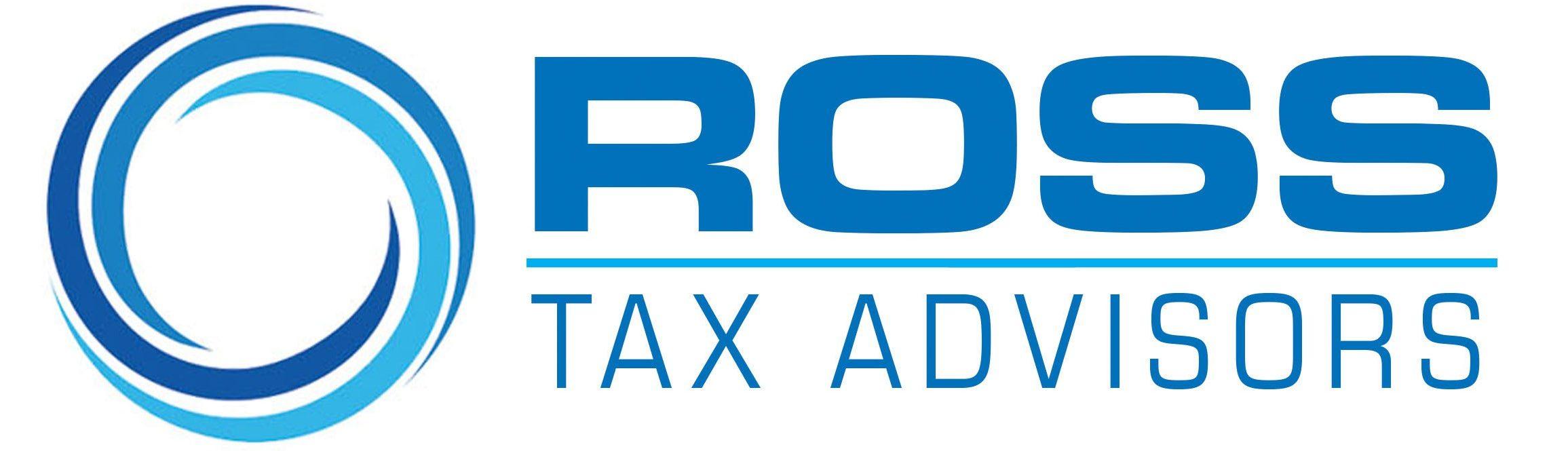 Ross Tax Advisors